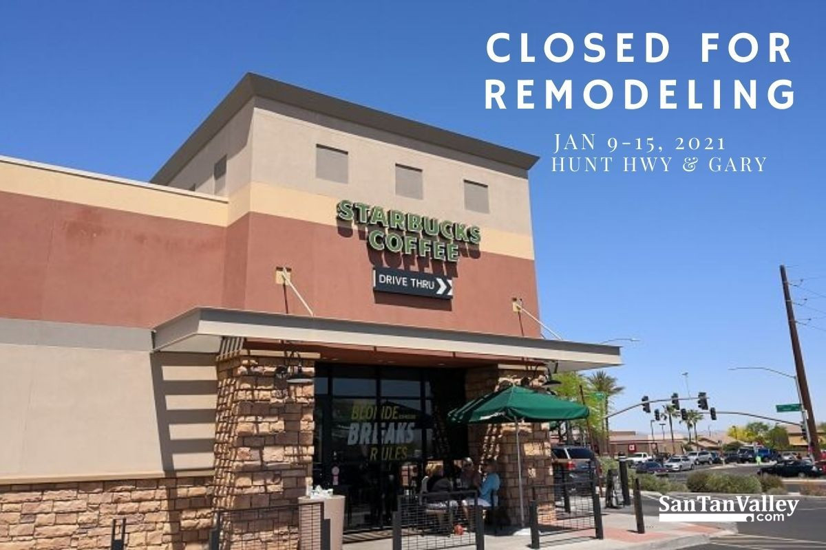 CLOSED-FOR-REMODELING