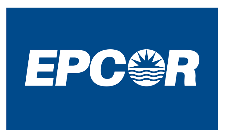 EPCOR Public Meeting Feb 27th & Updates