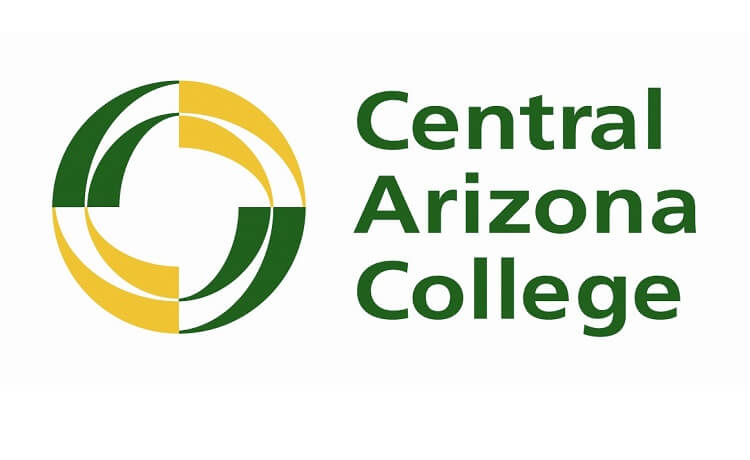 San Tan Valley Students Recognized as CAC Spring 2019 National Society of Leadership and Success Inductees and Award Recipients