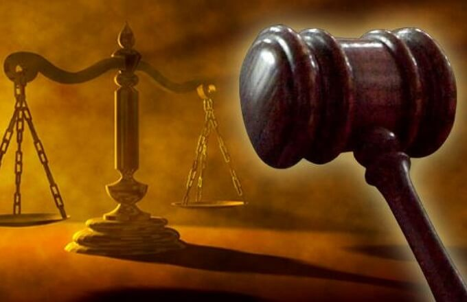 3 Apache Junction residents sentenced in tax refund scheme